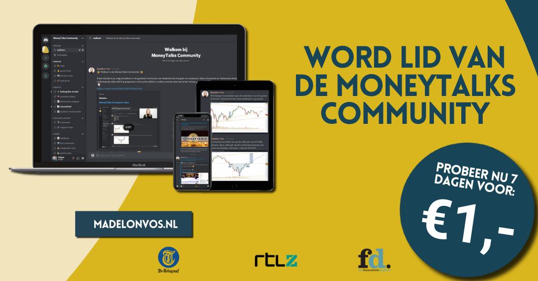 MoneyTalks Rechthoek Banner (1080x565)